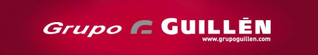 El Blog de Grupo Guillén - Toda la actualidad del sector de la logística y el transporte